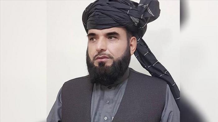 Afghanistan: les Taliban s