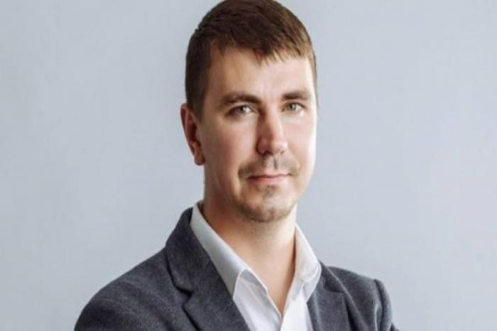 Ukraynalı deputatın ölüm səbəbi açıqlanıb -  YENİLƏNİB