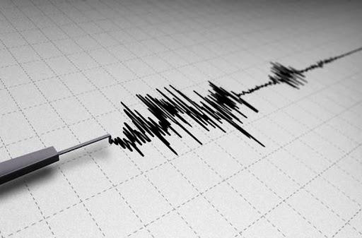 Un séisme de magnitude 5,3 frappe la Nouvelle-Zélande