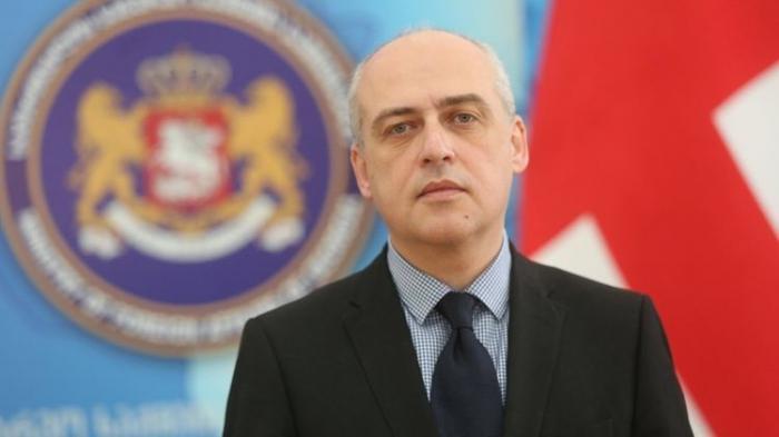 Kiyev Saakaşvili üçün nə edəcək?