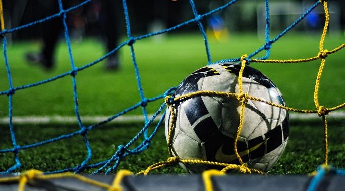 Brazil football match cancelled after 14 players test positive