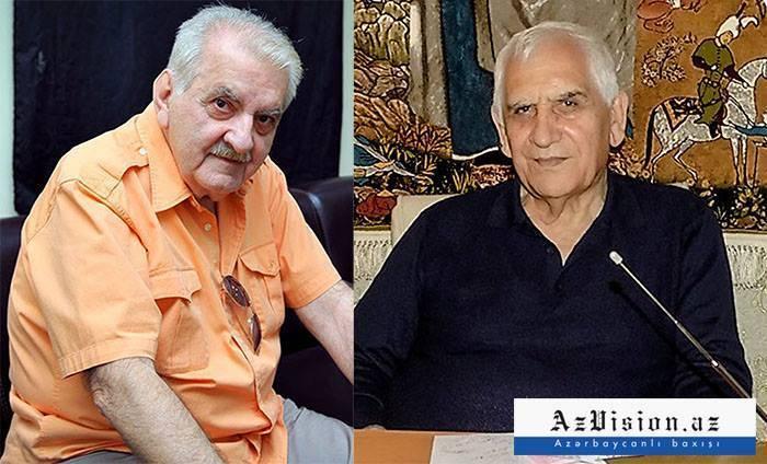 """""""Heydər Əliyev olmasaydı, çox adam bada gedərdi"""" - İstiqlalçı deputatlar danışır"""