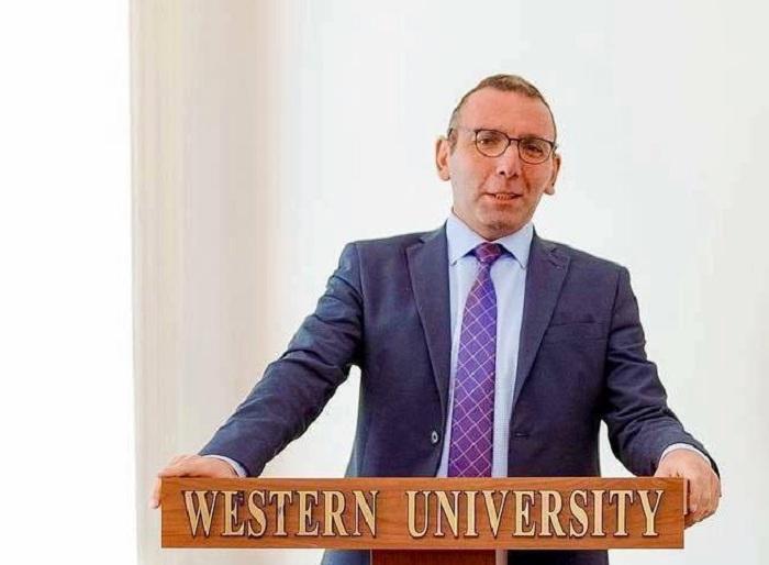 Arye Qut və Elxan Şahinoğlu rəhbər təyin edilib