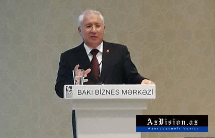 Azərbaycana yeni cins mal-qara gətiriləcək