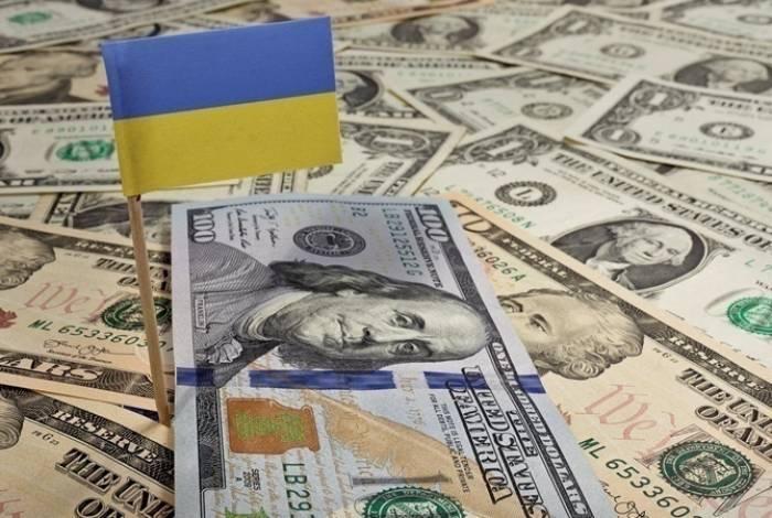 L'Allemagne a versé 1,2 million de dollars au HCR pour aider les résidents de l'est de l'Ukraine