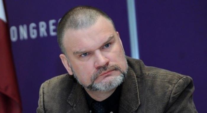 Armenian Armed Forces – incapable of resisting Azerbaijani army – Latvian expert