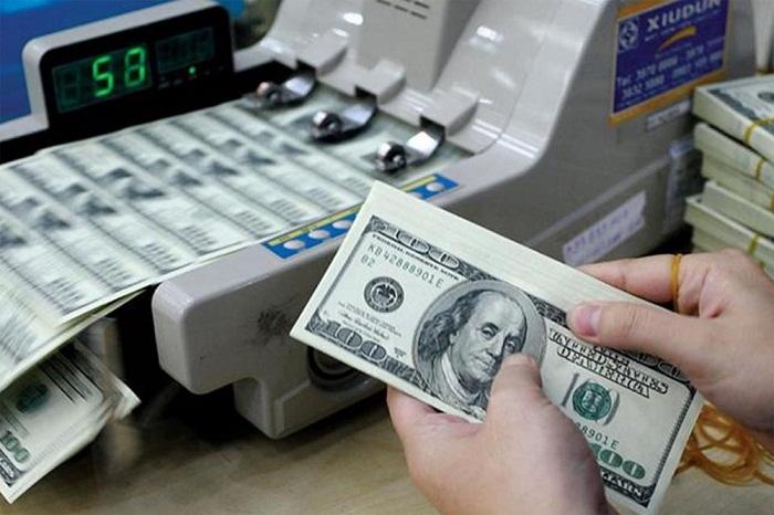 Dolların yeni məzənnəsi