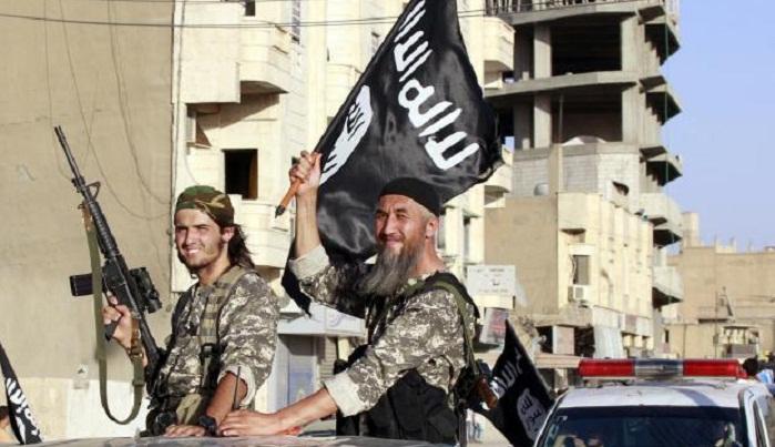 In taking economic war to Islamic State, U.S. developing new tools