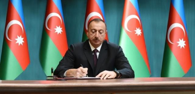 Müəllimlər İnstitutunun üç filialı bağlandı