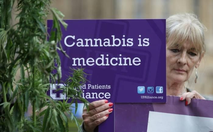 Pérou: autorisation du cannabis thérapeutique