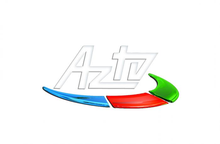 """""""AzTV"""" və """"Mədəniyyət"""" kanalı HD yayıma başlayır"""