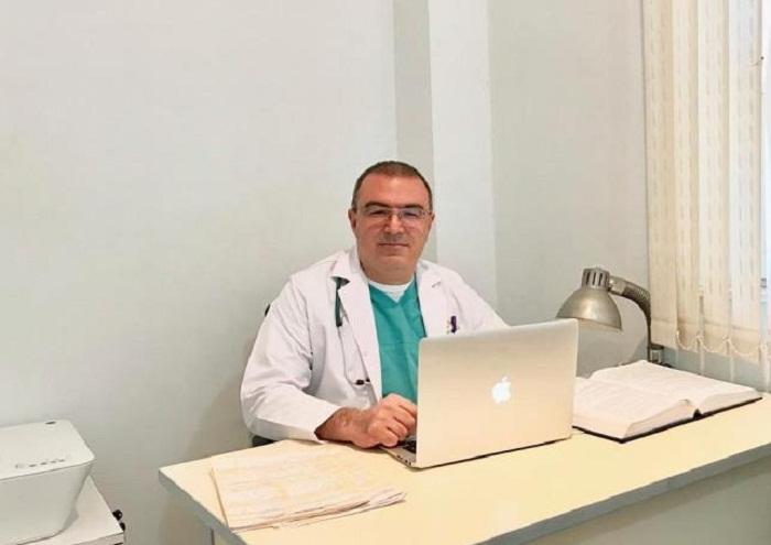 """""""Dəm qazından zəhərlənənlərin sayı 4 dəfə artıb"""" - Toksikoloq"""