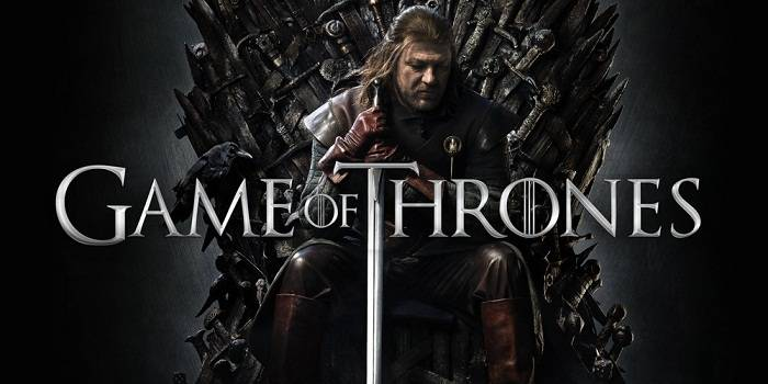 """""""Game of Thrones""""-dan daha bir rekord - Video"""