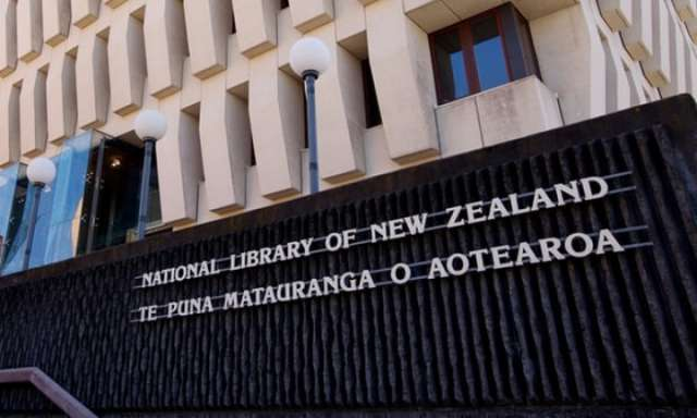 New Zealand broadcasters refuse to stop using Māori words