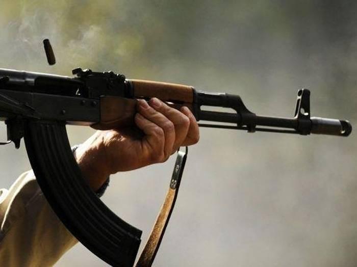 Dağlıq Qarabağda daha iki erməni əsgər öldü