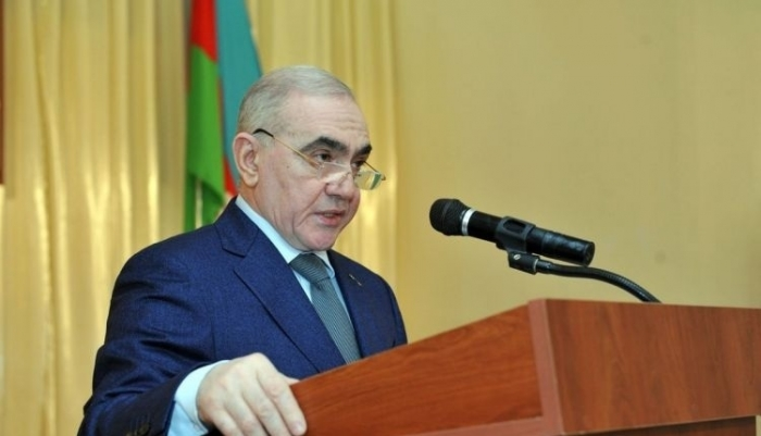 Volume of defense products transferred to power structures grew 1.3 fold - Minister
