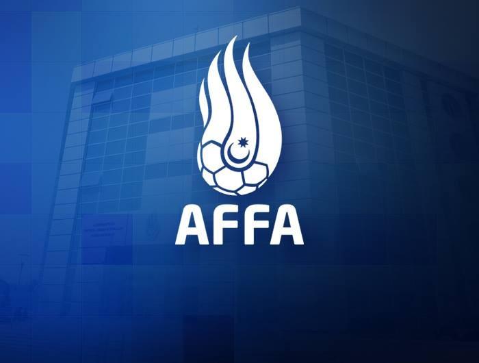 AFFA daha iki klubu cəzalandırdı