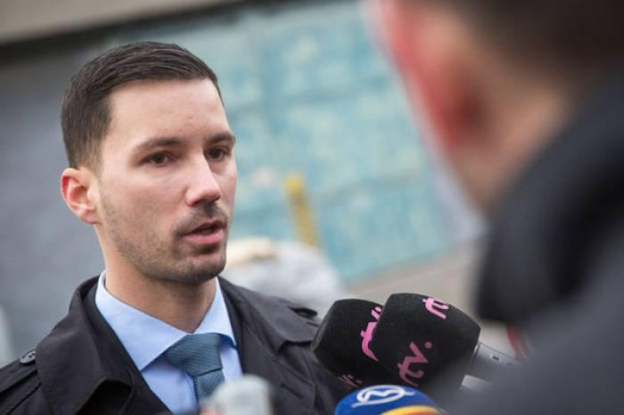 Slowakisches Außenministerium: Friedliche Beilegung ist die einzige Lösung für bestehende Konflikte in Europa