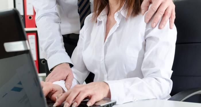 Des scientifiques révèlent comment le harcèlement sexuel au travail nuit à la santé