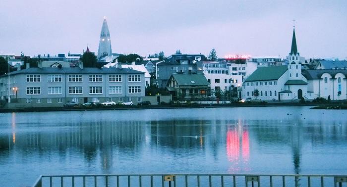 Wieder an EU-Mitgliedschaft interessiert: Island bereitet Referendum vor
