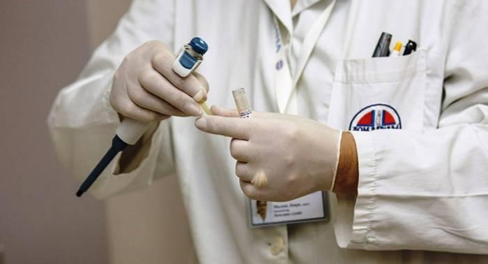 Jeder Dritte in der Welt stirbt an Herz und Gefäßerkrankungen – Wissenschaftler