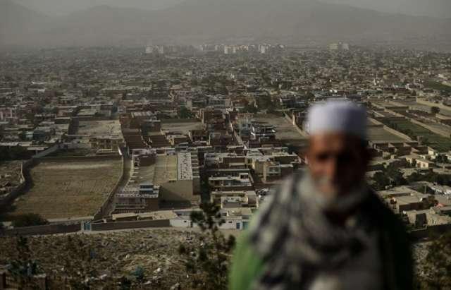 """Afghanistan bittet Russland um Wiederaufbau """"sowjetischer"""