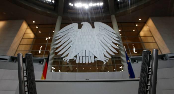 Bundestag-Sitzung zu Russland: Das stand auf der Agenda