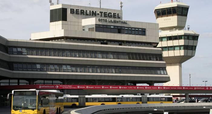 Das sind Deutschlands unpünktlichste Flughäfen