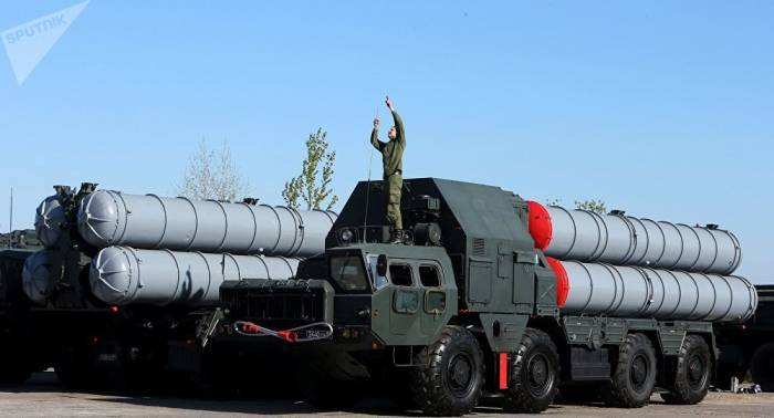 "Russland ruft USA zu Dialog statt ""Megafon-Diplomatie"" auf"
