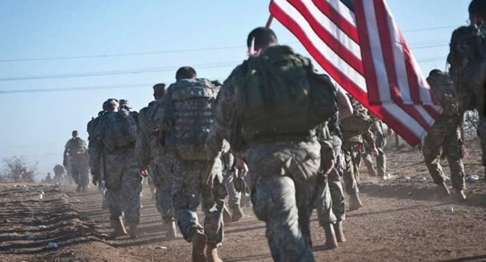 Warum die USA einen Ausstieg erwägen