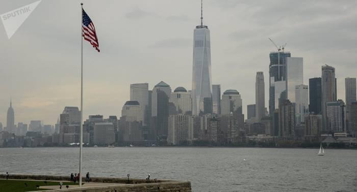 Echtes Paradies für 125 Mio. Dollar: Insel bei New York steht zum Verkauf
