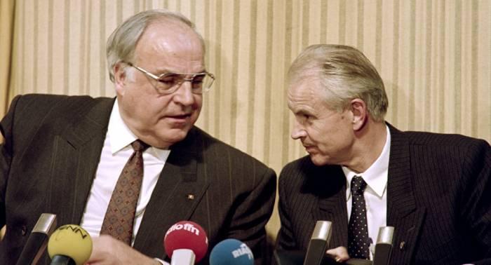 Doppelmoral beim Bespitzeln von Ostdeutschen durch BND und Verfassungsschutz
