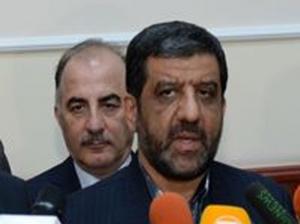 Iran opening 24-hour Azerbaijani-language TV