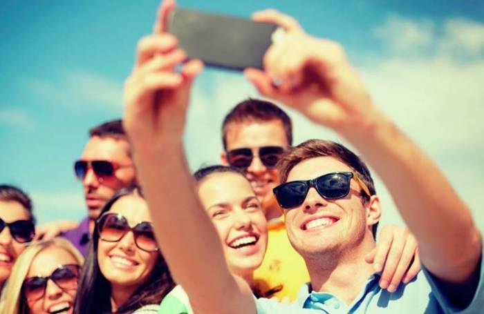 12 Août - Journée internationale de la jeunesse