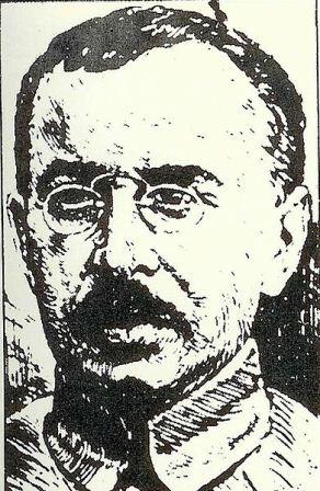 Şeyxin `ateist` dediyi Mustafa Sübhi kimdir?