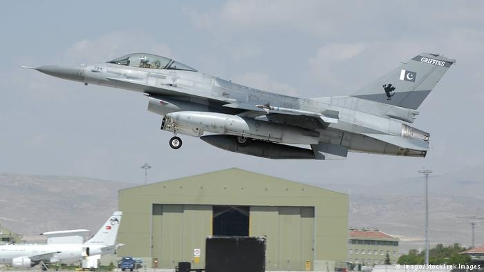 German lawmakers postpone visit to Konya NATO base in Turkey