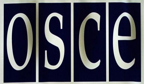 Baku agrees to OSCE Minsk Group