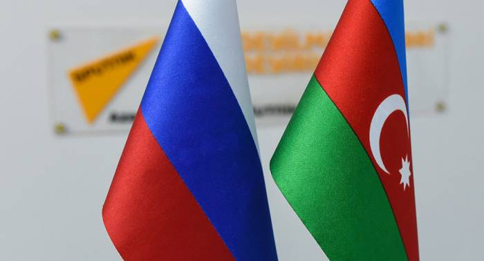 Azərbaycanla Rusiyanın arasını kimlər vurmağa çalışır?