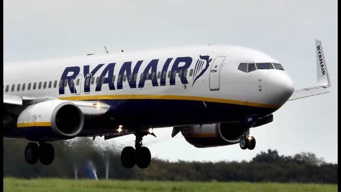 Ryanair erkennt Gewerkschaften an