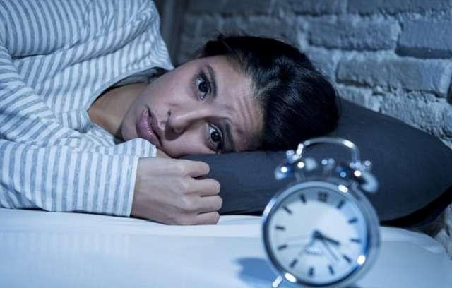 Understanding disturbed sleep could help prevent suicide