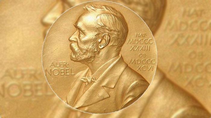 الأمريكي ريتشارد ثالر يفوز بجائزة نوبل في الاقتصاد لعام 2017