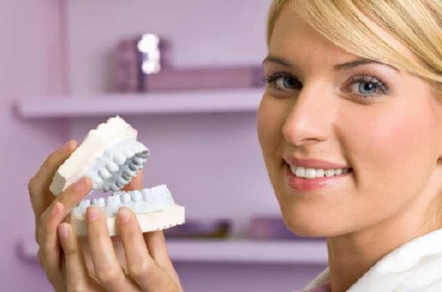 دكتوراه في الطب وطب الأسنان (طب الفم)