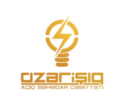 Rayon elektrik şəbəkələri `Azərenerji`dən alındı
