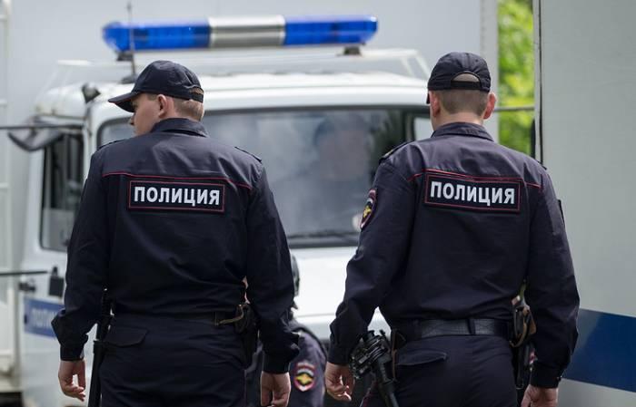 Almaniyadan sonra Rusiyada bıçaqlı hücum - Yaralılar var