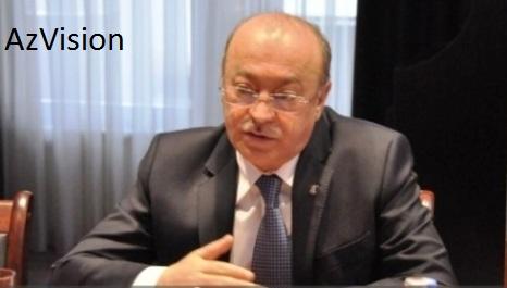 """""""Əhaliyə 17 milyondan çox pul paylanılıb"""""""