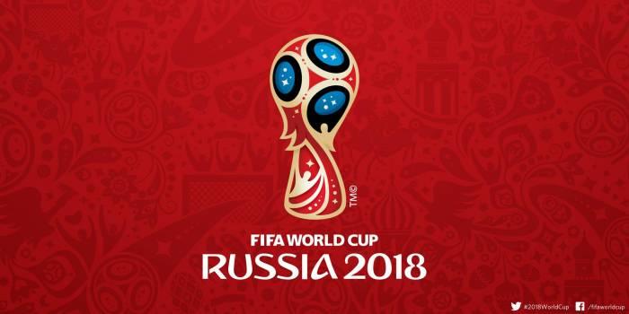 DÇ-2018: Xorvatiya və İsveçrə mundialın bir addımlığında - Video