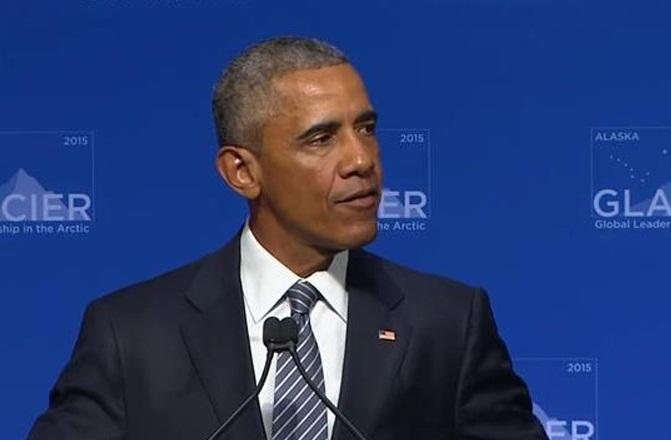 Obama met l'accent sur le renforcement de la cybersécurité