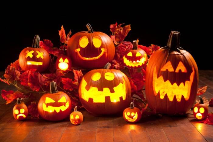 Dix questions pour tout savoir sur Halloween