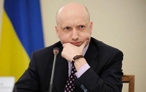 Ukrayna Rusiyadan 100 milyard dollar istədi