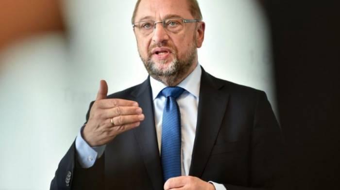 """SPD warnt vor einer """"Aufrüstungsspirale"""" und will Nato-Ziel nicht erfüllen"""